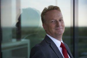 Robert Platzer Landes-Hypothekenbank Steiermark AG